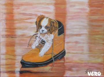 medium_Chiot_dans_chaussure.jpg