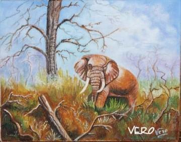 medium_l_elephant.jpg