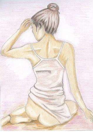 medium_la_chemise_blanche1.jpg