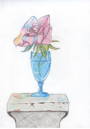 medium_la_rose_dans_le_verre.jpg