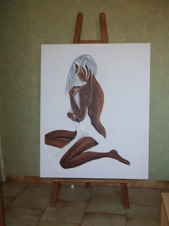 medium_sensuelle2redim.2.jpg
