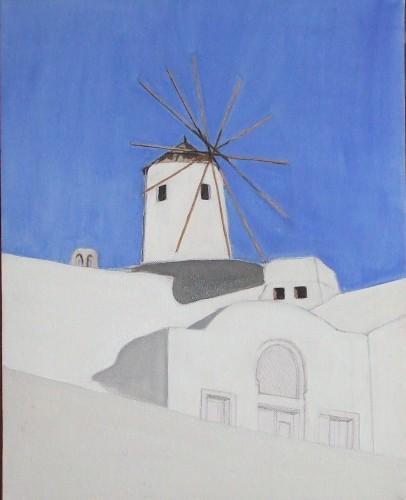 moulin de santorini2.jpg