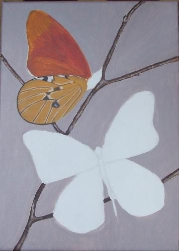 papillons4.jpg