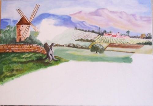 le moulin4.jpg