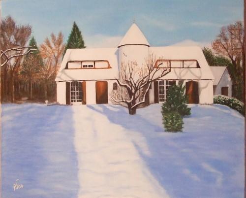 maison sous la neige8.jpg