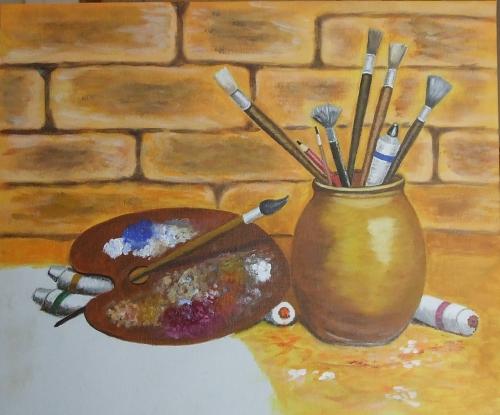 peintures et pinceaux8.jpg