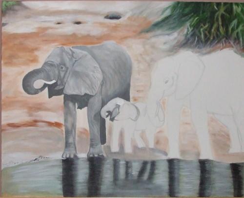 la famille elephants3.jpg