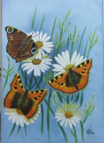 les papillons.jpg