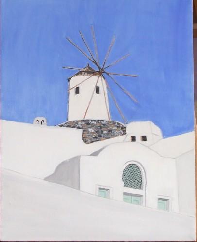 un moulin a santorini3.jpg