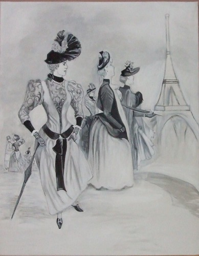 année 1800 4.jpg