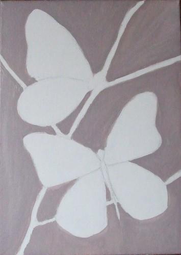 papillons2.jpg