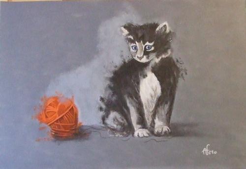 chaton et la pelote.jpg