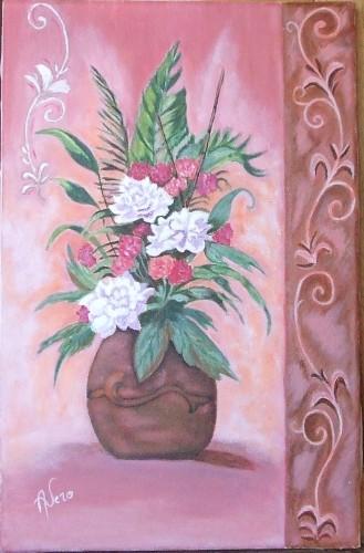 le bouquet7.jpg