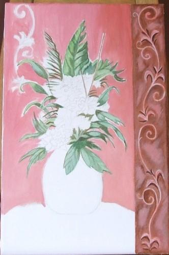 le bouquet3.jpg