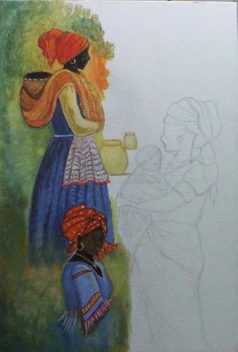 femmes africaines6.jpg