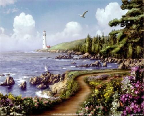 le sentier du phare1.jpg