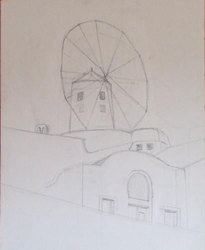 un moulin a Santorini1.jpg