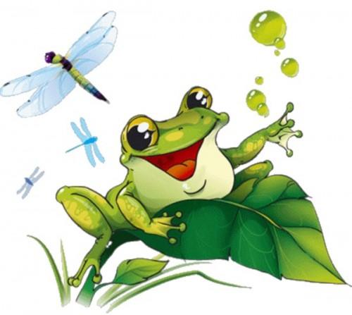 la libellule et la grenouille.jpg