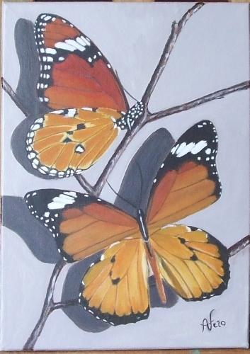 papillons11.jpg