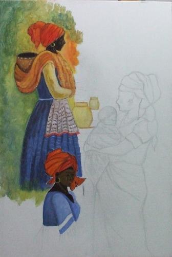 femmes africaines5.jpg
