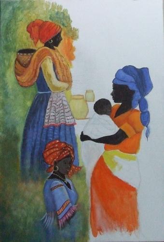 femmes africaines7.jpg