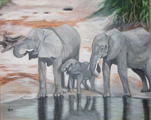 la famille elephants6.jpg