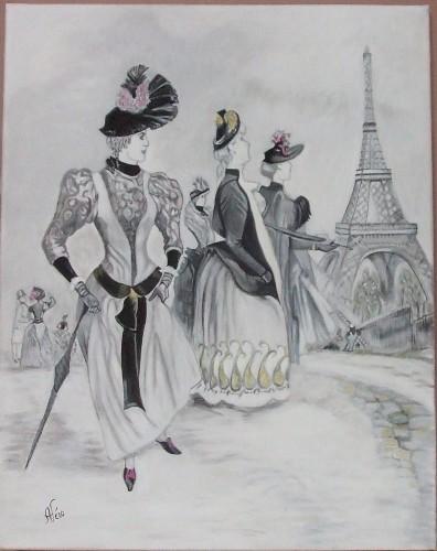 année 1800 8.jpg