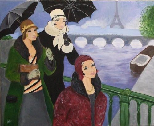 jour de pluie à Paris.jpg