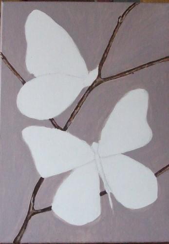 papillons3.jpg
