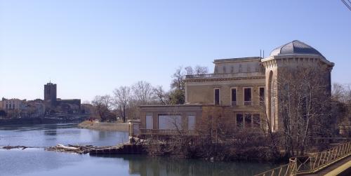 chateau laurens et cathédrale.jpg