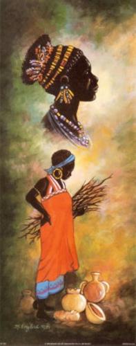 african-women-i.jpg