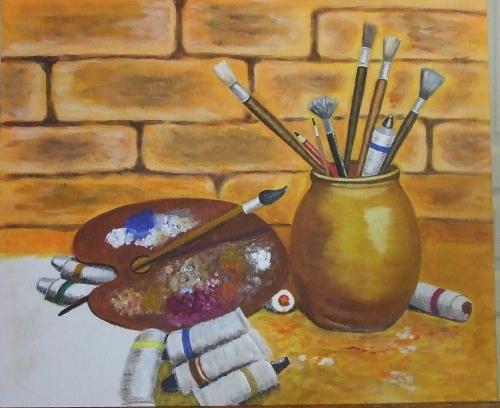 peintures et pinceaux9.jpg