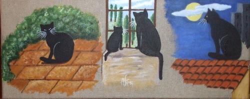 les chats noir.jpg