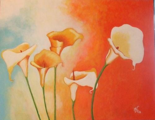 fleurs callas 1.jpg
