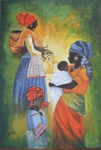 femmes africaines11.jpg