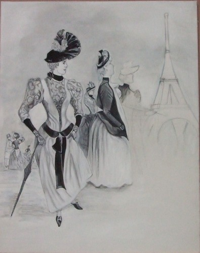 année 1800 3.jpg