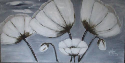 fleurs blanches.jpg