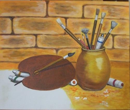 peintures et pinceaux7.jpg