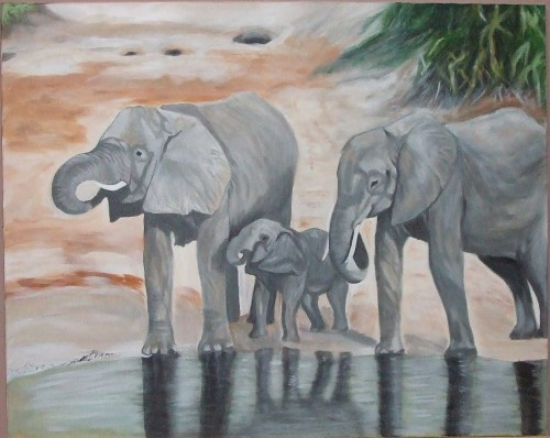 la famille elephants5.jpg