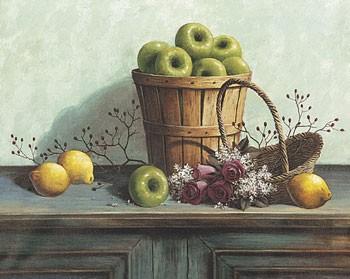 pommes vertes et citrons de chiu.jpg