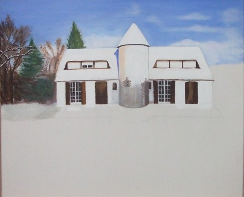 maison sous la neige3.jpg
