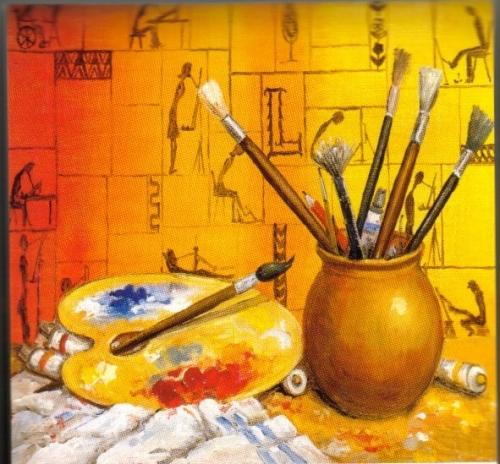 peintures et pinceaux.jpg