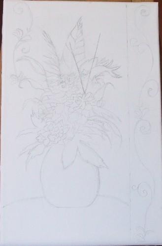 le bouquet1.jpg