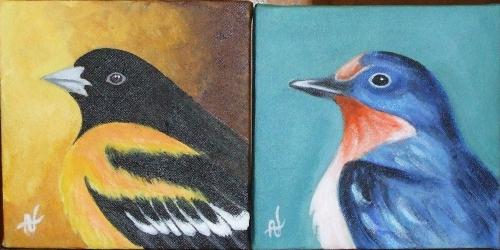 les oiseaux1.jpg