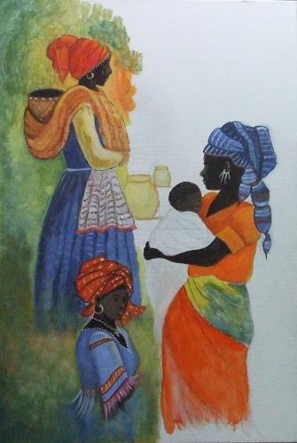 femmes africaines8.jpg