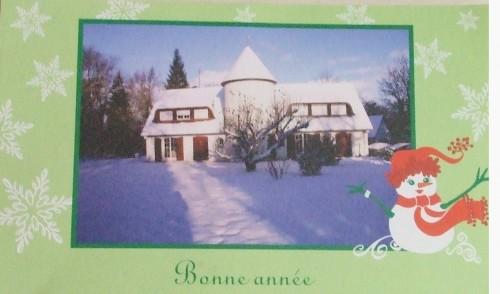 maison sous la neige1.jpg