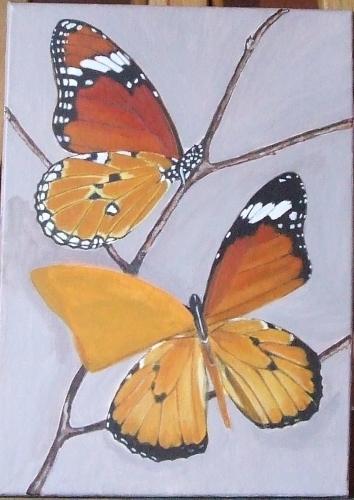 papillons9.jpg