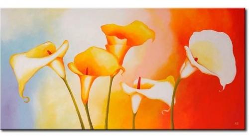 fleurs callas.jpg