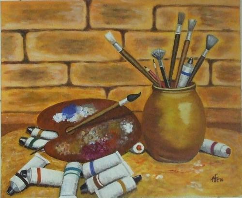 peintures et pinceaux10.jpg