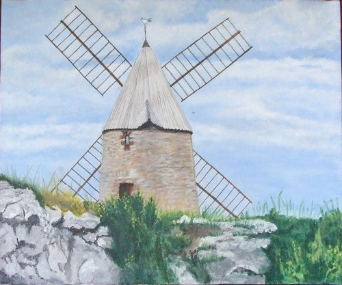 le moulin saint pierre6.jpg